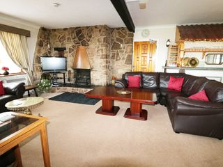 Bron-Y-Bryn Lodge - 937048 - photo 3