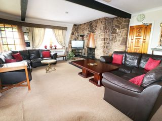 Bron-Y-Bryn Lodge - 937048 - photo 2