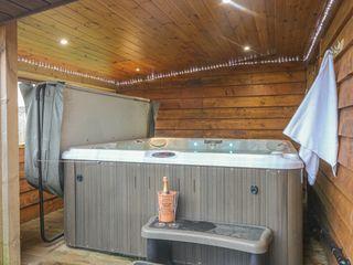 Kingfisher Lodge - 937111 - photo 2