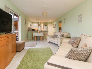 Kingfisher Lodge - 937111 - photo 3