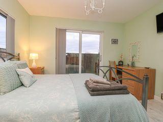 Kingfisher Lodge - 937111 - photo 8