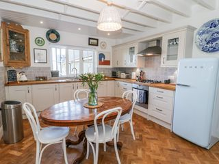 Bronwen Cottage - 937200 - photo 6