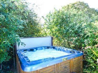 Medlar Tree Cottage - 938028 - photo 3
