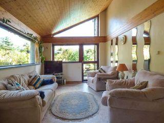 Medlar Tree Cottage - 938028 - photo 4