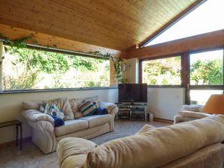 Medlar Tree Cottage - 938028 - photo 6
