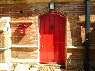 Sanctuary Cottage - 938079 - photo 2