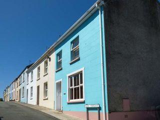 Dringarth - 938184 - photo 2