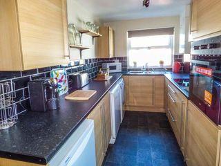 Dringarth - 938184 - photo 5
