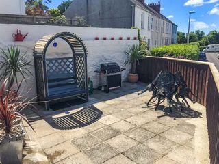 Dringarth - 938184 - photo 18