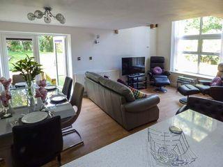 Dunsdale Lodge - 938251 - photo 3