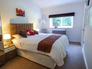 Dunsdale Lodge - 938251 - photo 10