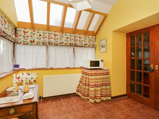 Bakery Cottage - 938291 - photo 6