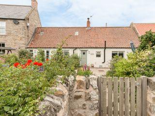 Rose Cottage - 938431 - photo 2