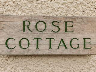 Rose Cottage - 938431 - photo 4