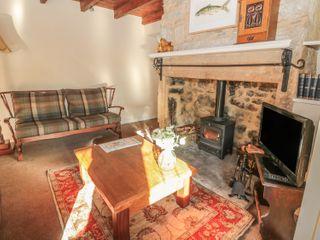 Rose Cottage - 938431 - photo 8