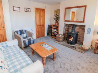 Driftwood Cottage - 938473 - photo 4