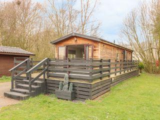 Cedar Lodge - 938542 - photo 2