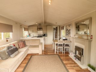 Cedar Lodge - 938542 - photo 3