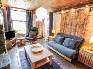 2 Waterloo Cottage - 938546 - photo 3
