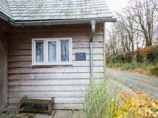 Stow Cottage - 938707 - photo 2