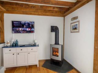 Stow Cottage - 938707 - photo 5