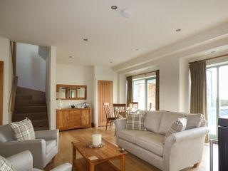 Lime Cottage - 938720 - photo 4