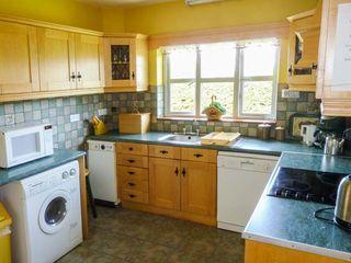 Reeks Cottage - 938803 - photo 4