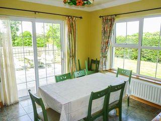 Reeks Cottage - 938803 - photo 5