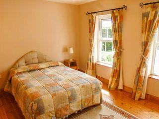 Reeks Cottage - 938803 - photo 6