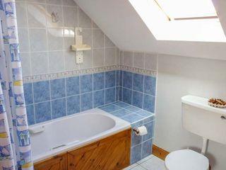 Reeks Cottage - 938803 - photo 10