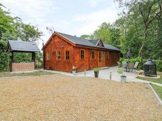 Acorn Lodge - 938845 - photo 1