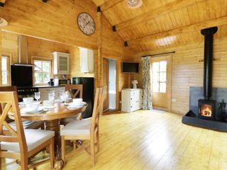 Acorn Lodge - 938845 - photo 2