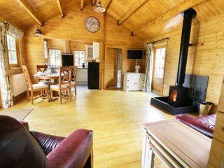Acorn Lodge - 938845 - photo 4