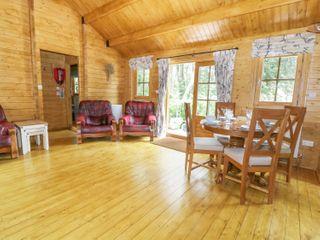 Acorn Lodge - 938845 - photo 5