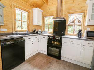 Acorn Lodge - 938845 - photo 7