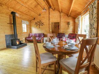 Acorn Lodge - 938845 - photo 6