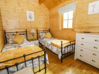 Acorn Lodge - 938845 - photo 9