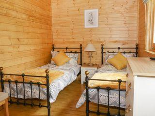 Acorn Lodge - 938845 - photo 10
