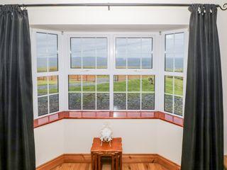 Wild Atlantic View Cottage - 939059 - photo 5