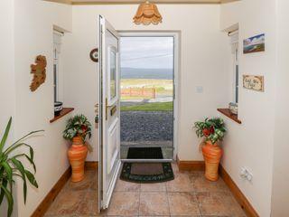 Wild Atlantic View Cottage - 939059 - photo 6