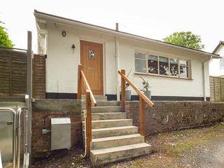 Compass Cottage - 939106 - photo 2