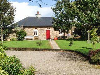 Rose Cottage - 939397 - photo 1