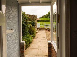 Reiver Cottage - 939418 - photo 4