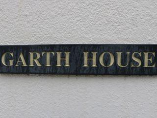 Garth House Apartment 1 - 939440 - photo 2