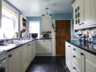 Westside Cottage - 939525 - photo 5