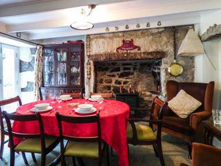 Westside Cottage - 939525 - photo 6