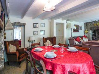 Westside Cottage - 939525 - photo 7