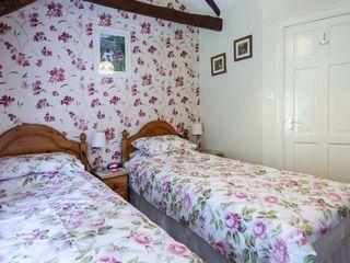 Westside Cottage - 939525 - photo 10