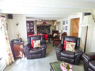 Westside Cottage - 939525 - photo 4