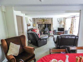 Westside Cottage - 939525 - photo 3